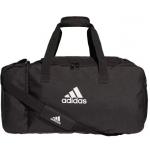 adidas Tiro Duffelbag M (versch. Farben) um 14,95 € statt 23,76 €