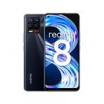 Realme 8 128GB/6GB Smartphone um 168,41 € statt 197,90 €