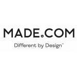 MADE – 10 % Extra-Rabatt im Outlet & gratis Versand
