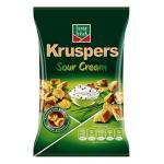 10x funny-frisch Kruspers Sour Cream 120g um 7,31 € statt 14,63 €