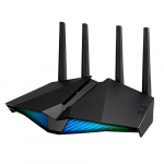 ASUS RT-AX82U AX5400 Gaming Router um 128,27 € statt 161,53 €