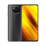 Xiaomi Poco X3 NFC 64GB Smartphone um 171,32 € statt 215,90 €