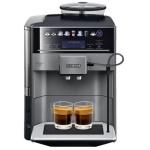 Siemens EQ.6 plus S100 Kaffeevollautomat um 545 € statt 728 €