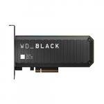 Western Digital WD_BLACK AN1500 2TB um 363,01 € statt 464,92 €