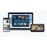 8 € Amazon Gutschein durch Nutzung der Amazon Photos App (nur Prime)