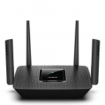 Linksys MR9000 Tri-Band Mesh-WLAN Router um 119,39 € statt 161,33 €
