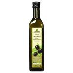 5x Alnatura Bio Olivenöl 0,5L um 14,36 € statt 19,95 €