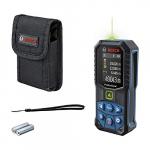 Bosch Professional GLM 50-27 CG Laser-Entfernungsmesser um 121€