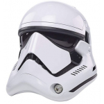 Star Wars The Black Series – Stormtrooper der Ersten Ordnung – Elektronischer Helm inkl. Versand um 83,95 € statt 125,08 € (Bestpreis)