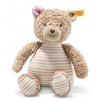 "Steiff ""Rosy"" Teddybär (24cm) um 21,45 € statt 26,92 €"