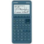 Casio GRAPH25+EII Grafikrechner um 25,49 € statt 62,42 €