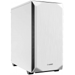 be quiet! Pure Base 500 Mid Tower Gaming-Gehäuse, USB 3.0 um 50,32 €