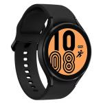 Samsung Galaxy Watch 4 LTE 44mm um 239 € statt 349 € – Bestpreis