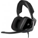 Corsair VOID ELITE Stereo Gaming Headset um 39,33 € statt 49,99 €