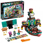LEGO Vidiyo – Punk Pirate Ship (43114) um 26,21 € statt 48,98 €