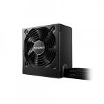 be quiet! System Power 9 400W ATX 2.4 Netzteil um 34,95 € statt 41,36 €
