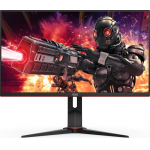 AOC Gaming C27G3U 27″ FHD Curved Monitor um 383,39€ statt 765,42€
