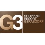 GRATIS Schultüte im G3 Shopping Resort Gerasdorf (3. & 4. September)
