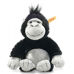 Steiff Soft Cuddly Friends Bongy Gorilla 20cm um 15,82 € statt 19,90 €