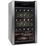 Silva WKS 1-36 Weinkühlschrank um 199 € statt 255 €