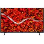 LG 75UP80006LA 75″ 4K UHD TV um 969 € statt 1.172 € (Bestpreis)