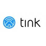 tink – 15 € Rabatt ab 150 € Bestellwert auf Sicherheits-Produkte