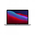 Apple MacBook Pro 13.3″ (M1,8GB, 512GB SSD) um 967,78 € statt 1.459 €