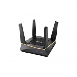 Asus RT-AX92U Router um 141,99 € statt 200,98 €