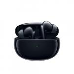 Oppo Enco X schwarz um 110,92 € statt 157,99 €