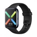 OPPO Watch 46 mm WiFi – Smartwatch um 210,74 € statt 307,95 €