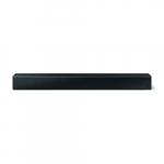 Samsung HW-T400 Soundbar um 58,49 € statt 78,94 €