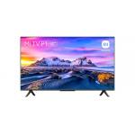Xiaomi Smart TV P1 50″ (Frameless, UHD) um 472,94 € statt 577,66 €