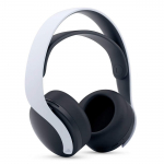 Sony PULSE 3D-Wireless-Headset (PS5) um 61,04 € – WHD