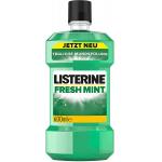 Listerine Mundspülung 600ml (versch. Sorten) um 2,81 € statt 3,59 €