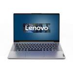 Lenovo IdeaPad 5 14″ Notebook (1920×1080, AMD Ryzen 5 5500U, 8GB RAM, 512GB SSD, Win 10 Home) um 583,87 € statt 697,83 €