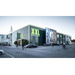 XXL Sports Klagenfurt Eröffnung am 16.09. von 7 Uhr – 19 Uhr