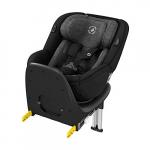 Maxi-Cosi Mica i-Size 360° Kindersitz + Basis um 189,07 € statt 319,23 €