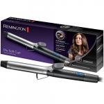 Remington CI6525 um 19,51 € statt 33,19 €