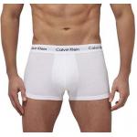 Calvin Klein Boxershorts (3er-Pack) um 20,11 € statt 30,78 €