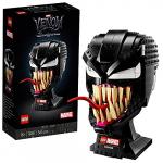 LEGO Marvel Super Heroes – Venom (76187) um 38,71 € statt 49,63 €