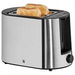 WMF Bueno Pro Toaster um 30,24 € statt 38,15 €