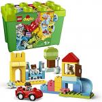 LEGO DUPLO – Deluxe Steinebox (10914) um 32,26 € statt 41,98 €