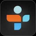 Tune-In Radio Pro für Android für nur 20 Cent bei Google Play