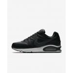 Nike Air Max Command Sneaker um 68,23 € statt 85,90 €