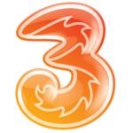 3 SuperSIM Comfort (1000min/1000sms/1000mb) nur noch bis 15.03.2012 für 7€ monatlich