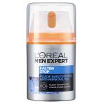 5x L'Oréal Men Expert Gesichtspflege gegen Falten um 15,75 € statt 35 €