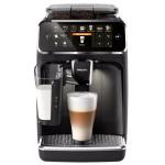 Philips EP5441/50 Kaffeevollautomat um 519 € statt 635,28 €