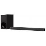 Sony HT-G700 3.1 Soundbar mit Subwoofer um 220,82 € statt 358,99 €