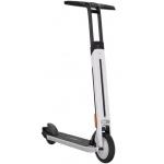 Ninebot KickScooter Air T15E Elektro-Roller um 367 € (Bestpreis)