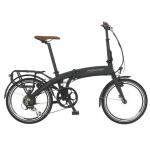 "Fischer ""FR18"" E-Bike / e-Faltrad um 959 € (Bestpreis)"